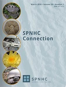 SPNHCconnectVol30-1